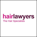 Hair Lawyers