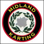 Midland Karting