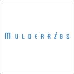 Mulderrigs