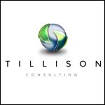Tillison Logo