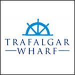 Trafalgar Wharf