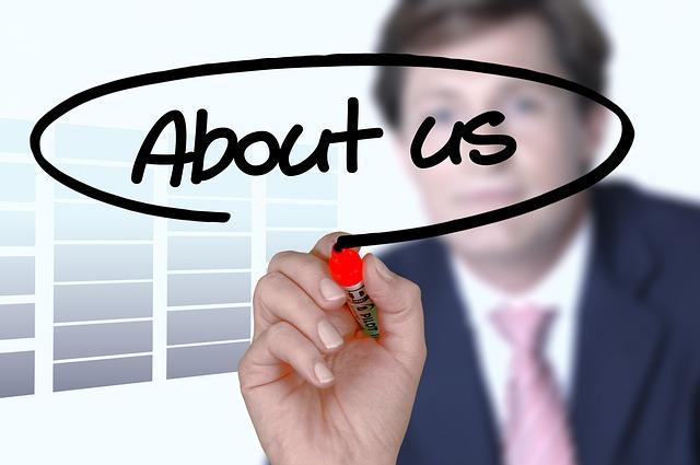 Business Services Blog