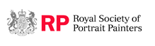 Mall Galleries Commission Portraits