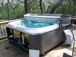 help my hot tub is leaking do s and don t s of hot tub maintenance 67391238 1 pictures of spa and hot tub repair