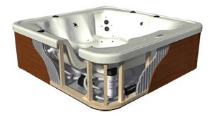 Hot-Tub-Access-Panel