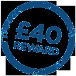 40-Reward-11
