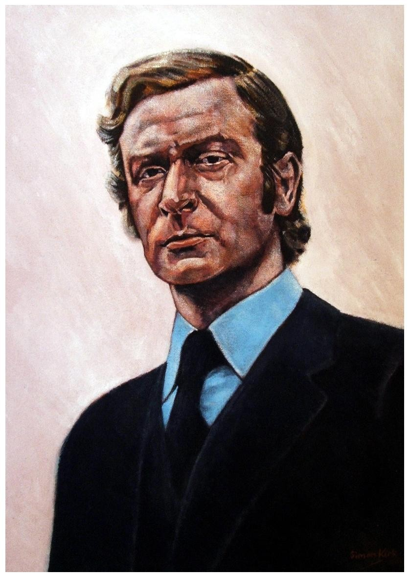 The world of portrait painters art2arts business services week a portrait painting doesnt always have to be one of yourself or the artist these can depict celebrities actors historic figures or even anonymous people solutioingenieria Image collections