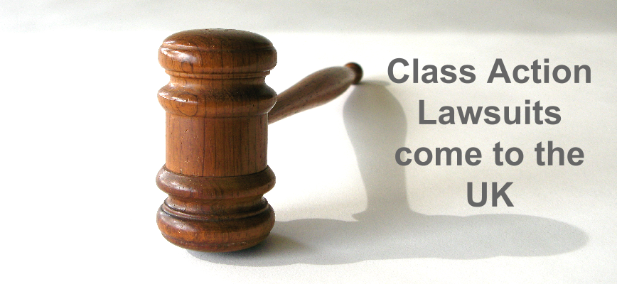 Class Actions Lawsuits