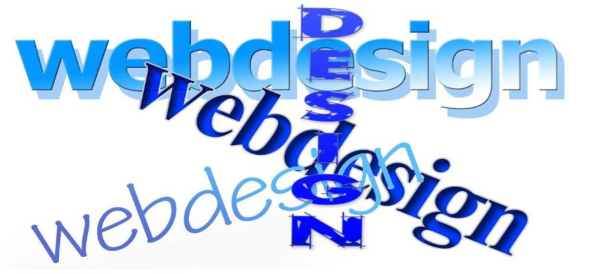 DIY Web Design or Professional Web Design