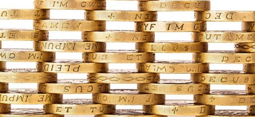 Litigation Funding Firms
