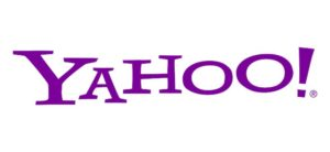 Litigation Finance - Yahoo Lawsuits in the Spotlight
