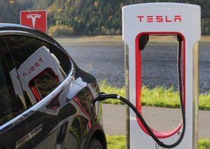 Litigations Finance -Tesla Lawsuits in the Spotlight