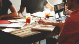 Main Types of Business Insurance For Small Businesses