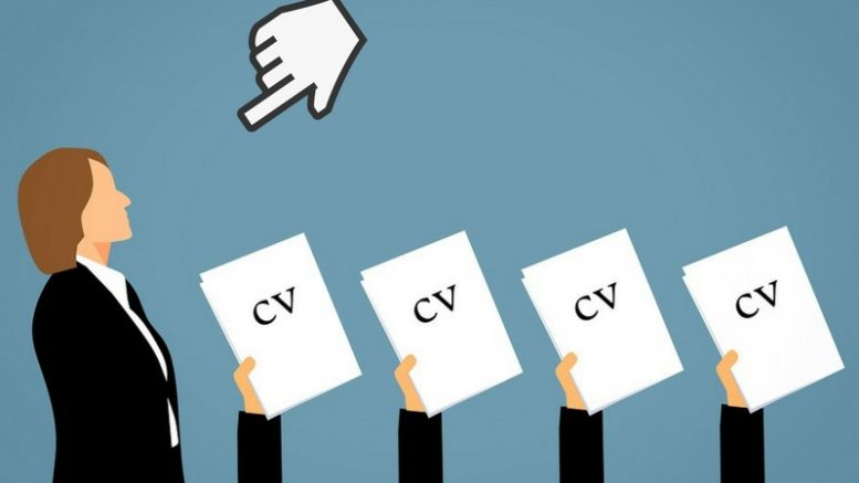 Why Do Companies Need Executive Headhunters?