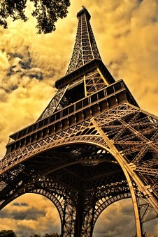 eiffel-tower philippines untranslatable words