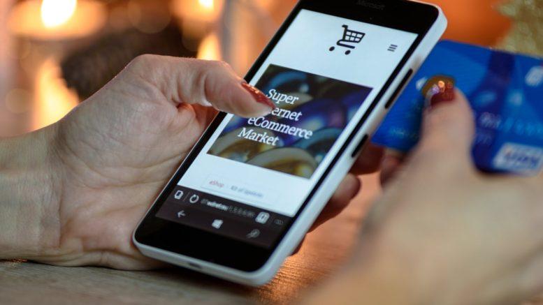 consumer purchasing habits