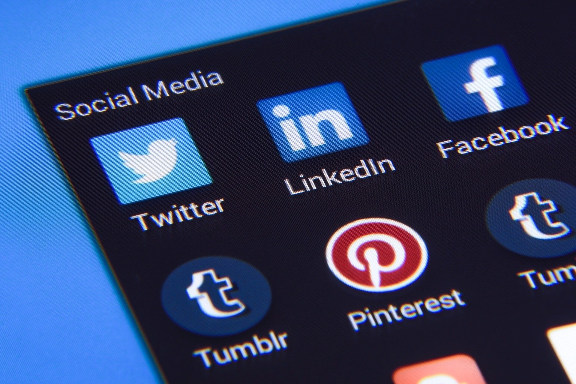 How-to-use-social-media-for-marketing