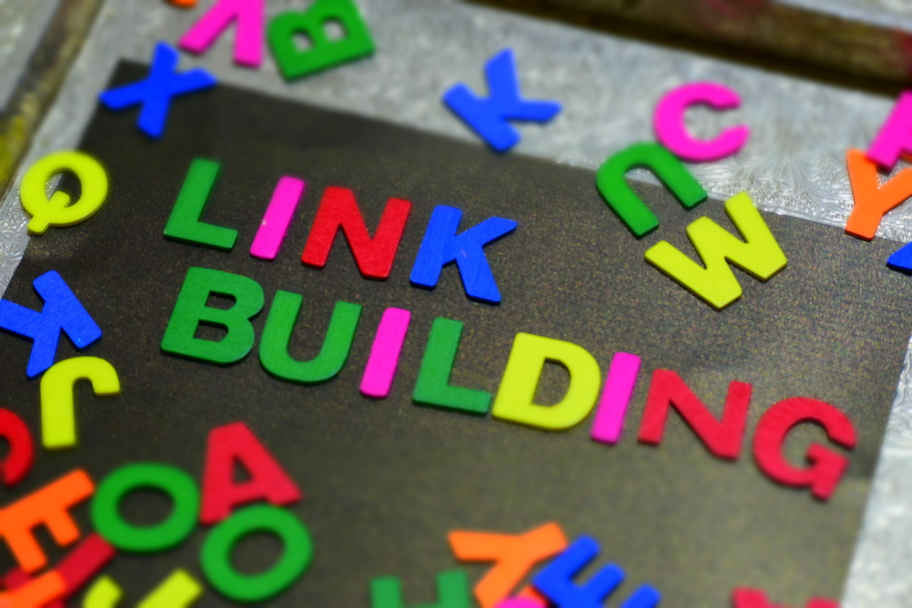 importance-of-backlinks-for-marketing-strategy