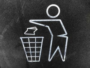 how-to-reduce-business-energy-with-recycling