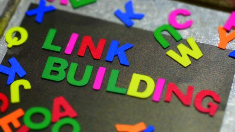 quality-back-links