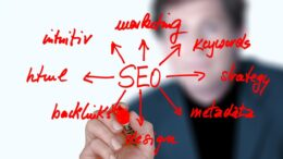 seo-campaign-mistakes