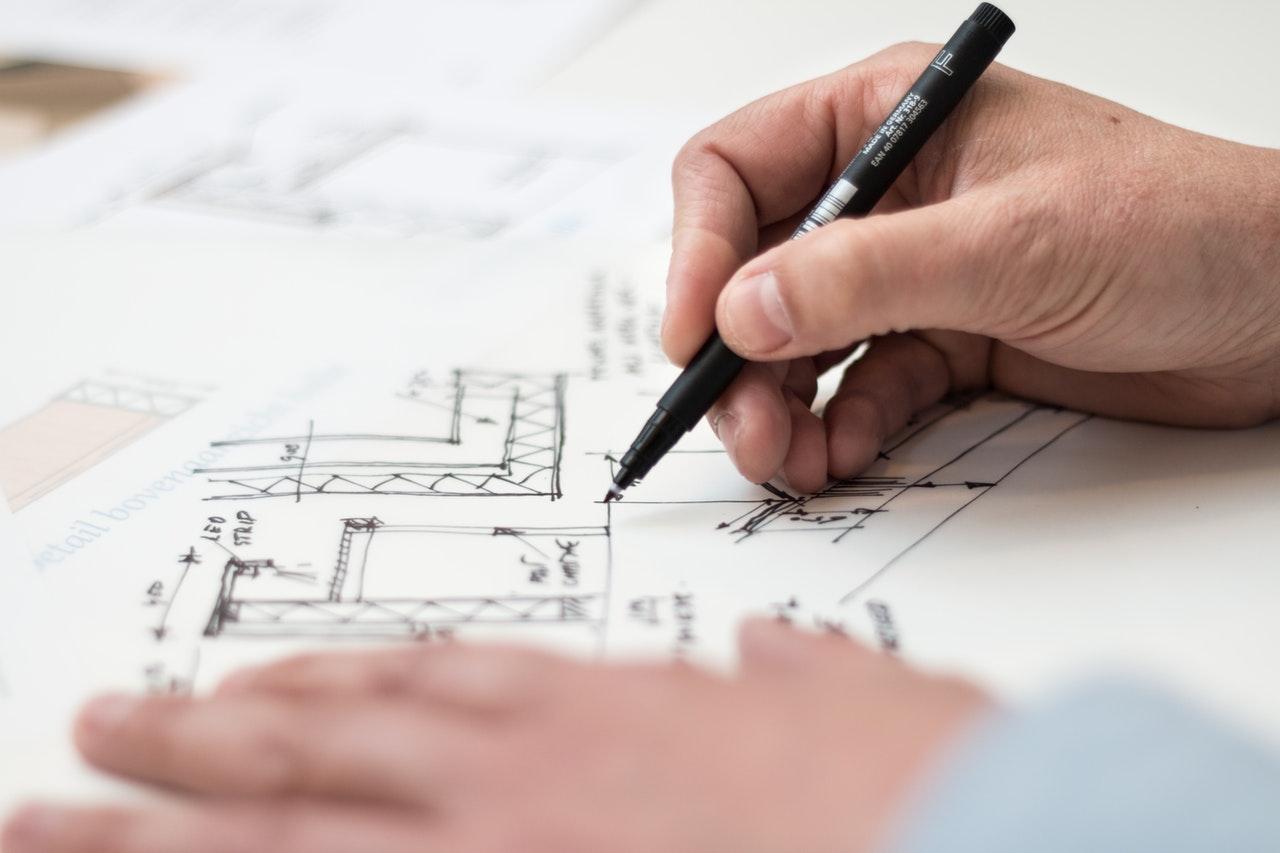 image-of-construction-floor-plan