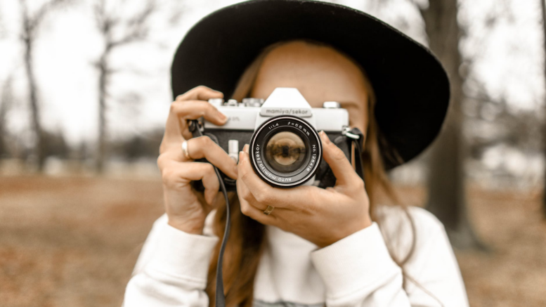 tips-to-becoming-a-better-photgrapher