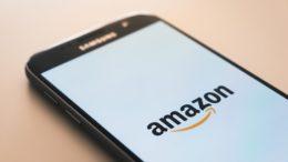 Amazon-Prime-advantages-and-disadvantages